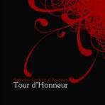 Tour d'Honneur