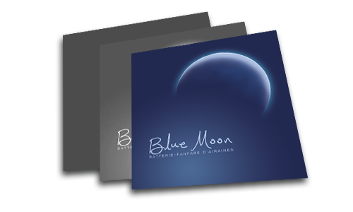 bluemoon-albums